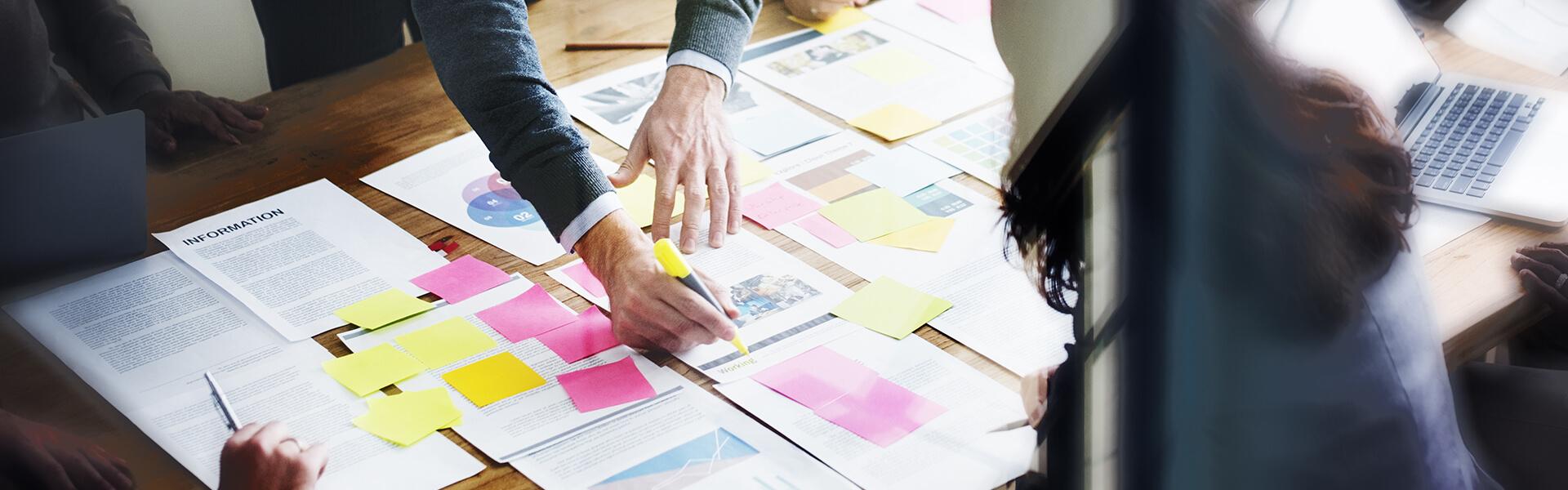 content marketing agentur in koblenz forty four. Black Bedroom Furniture Sets. Home Design Ideas